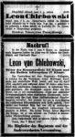 chlebowski_leon_2b